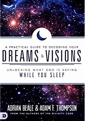 dreamsvisionscover